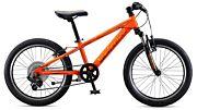 Rower dziecięcy górski Mongoose Rockadile 20