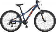 Rower dziecięcy GT Stomper 24 Prime 2020