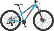 Rower dziecięcy GT Stomper 26 Ace 2020