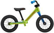Rower dziecięcy Cannondale Trail Balance 12 Boys 2019