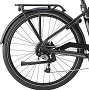 Rower elektryczny damski Cannondale Mavaro Neo City 2 2019