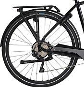 Rower elektryczny Cannondale Tesoro Neo 1 2019
