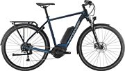 Rower elektryczny Cannondale Tesoro Neo 2 2019