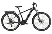 Rower elektryczny Cannondale Tesoro Neo X3 2020
