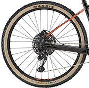 Rower elektryczny Cannondale Trail Neo 1 2019