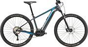 Rower elektryczny Cannondale Trail Neo 2 2020