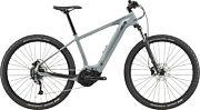 Rower elektryczny Cannondale Trail Neo 3 2020
