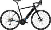 Rower elektryczny Canondale Synapse Neo 1 2020
