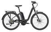 Rower elektryczny damski Cannondale Mavaro Neo City 3 2020