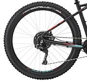 Rower elektryczny GT E-Pantera Bolt Mens 2019