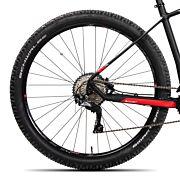 Rower elektryczny Unibike Atom 2020