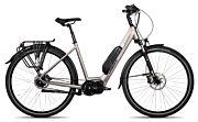 Rower elektryczny Unibike Energy 2019