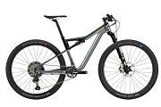 Rower górski Cannondale Scalpel Si 29 Carbon 2 2020