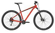 Rower górski Cannondale Trail 27,5/29 7 2020