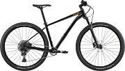 Rower górski Cannondale Trail 29 1 2020