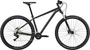 Rower górski Cannondale Trail 29 5 2020