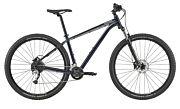 Rower górski Cannondale Trail 29 7 2020