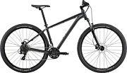 Rower górski Cannondale Trail 29 8 2020