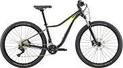 Rower górski damski Cannondale Trail 27,5 2 2020