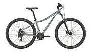 Rower górski damski Cannondale Trail 27,5 6 2020