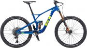 Rower górski GT Force 27.5 Carbon Pro 2020