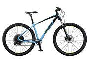 Rower górski Mongoose Tyax 29