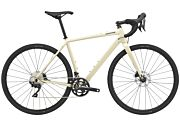 Rower gravel Cannondale Topstone 105 2020