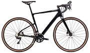 Rower gravel Cannondale Topstone Carbon 105 2020