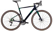 Rower gravel Cannondale Topstone Carbon Ultegra RX 2020