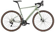 Rower gravel Cannondale Topstone Carbon Ultegra RX 2 2020