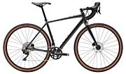 Rower gravel Cannondale Topstone Disc 105 Se 2019