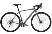 Rower gravel Cannondale Topstone Tiagra 2020