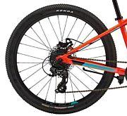 Rower młodzieżowy Cannondale Trail 24 Boys 2019