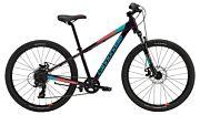 Rower młodzieżowy Cannondale Trail 24 Girls 2019