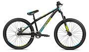 Rower młodzieżowy Dartmoor Gamer Intro 24 2019