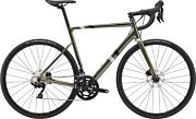 Rower szosowy Cannondale Caad 13 Disc 105 2020