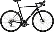 Rower szosowy Cannondale Caad 13 Disc Ultegra 2020