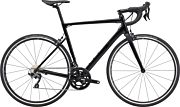Rower szosowy Cannondale Caad 13 Ultegra 2020