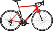 Rower szosowy Cannondale SuperSix Evo Carbon Ultegra 2 50/34 2020