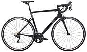 Rower szosowy Cannondale SuperSix EVO Carbon 105 50/34 2020
