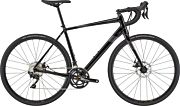 Rower szosowy Cannondale Synapse 105 2020