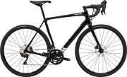 Rower szosowy Cannondale Synapse Carbon 105 2020