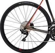 Rower szosowy Cannondale Synapse Carbon Disc 105 2019