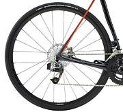 Rower szosowy Cannondale Synapse Carbon Disc Etap 2019