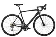 Rower szosowy Cannondale Synapse Carbon Ultegra 2020