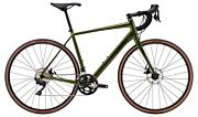 Rower szosowy Cannondale Synapse Disc 105 Se 2019