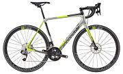 Rower szosowy Cannondale Synapse HM Disc Red Etap 2019