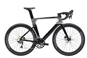 Rower szosowy Cannondale SystemSix Carbon Ultegra 2020