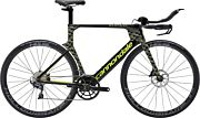 Rower triathlonowy Cannondale Super Slice Ultegra 2019