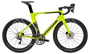 Rower szosowy Cannondale System Six Carbon Dura Ace 2019